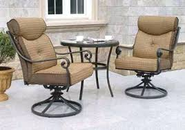 Walmart Canada Patio Chair Cushions by Rocking Chair Pads Walmart Large Size Of Chair Furniture
