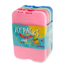 100 Fire Truck Lunch Box Yumbox Leakproof Bento Lunch Box For Kids And Adults