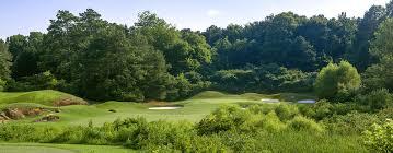 Pumpkin Ridge Golf Scorecard by Atlanta Golf Course Acworth Georgia