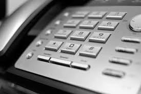 How To Integrate Faxing With VoIP (and Why You Should) | Frontier ... Foip T38 Fax Relay Vs G711 Passthrough Over Ip Voip Fundamentals Considering Design Elements Part 4 Obi200 Phone Adapter Youtube Resellfaxcom Make Money Selling Online Fax The Right Sver Solution For Your Organization High Tech Email 2 Faxback Products Small Medium Business Solutions Zetafax Software Solutions Business Launch Your Sver And Faxing Lee Howard Hylafax Iaxmodem Ppt Faxing Is It Still Relevant What Happens When You Move To Cisco Spa112 Port Analogue Gateway Ata Voip 640 Inkjet Machine Walmartcom