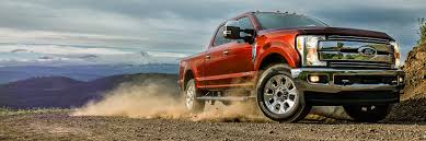 New Ford F-250 Trucks For Sale In Hillsdale, MI | Stillwell Ford Used Cars For Sale Chesaning Mi 48616 Showcase Auto Sales 2018 Chevrolet Silverado 1500 Near Taylor Moran Fox Ford Vehicles Sale In Grand Rapids 49512 F250 Cadillac Of 2000 Chevy 2500 4x4 Used Cars Trucks For Sale Vanrhyde Cedar Springs 49319 Ram Lease Incentives La Roja Asecina Mi Sueo Pinterest Designs Of 67 Truck 2015 F150 For Jackson 2001 Intertional 9400 Eagle Detroit By Dealer