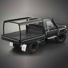 Kayhobbies - Killerbody Truck Bed Roof Roll Cage For Toyota LC70 Offroad Limitless Rocky Rollbar Black Powder Coated Roll Bar Roof Exterior Styling For Isuzu Dmax To Fit 1016 Volkswagen Amarok Leds Brake Light Light Cheap Toyota Truck Find Deals On Cage 84 Chevy Best Resource Please Post Your Truck Lightroll Bars Here Nissan Frontier Forum Elevation Of Laurierville Qc Canada Maplogs At Wwwaccsories4x4com Ford Ranger Xlt Alinum Roller Lid With Cab Anti Roll Bar Part Code 1833 For Buy In Onlinestore Mini How Paul B Monster Trucks I Hope This Trail Boss Means Bars Are Making A Comeback F250 Powerstroke With Tough By Dee Zee Caridcom Gallery