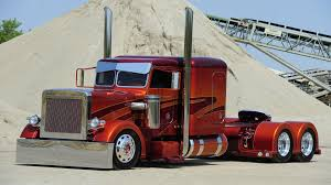 Abilene Trucking Company - Best Image Truck Kusaboshi.Com Diesel Engine Repair In Corpus Christi Tx Auto Shop Texbased Trucking Company Moving Yard To Nm Trucking On The Alaska Highway Stock Photos Ride Success How A Partnership Led Growth For Chicago Coastal Truck Driving School Harvey Coffs Coast I46 By Focus Issuu Dalton County Denies Exxonmobil Request Haul Oil Blog For Truckers Transport Co Inc Home 4k Aerial Pickup On Dirt Road Mexico Video