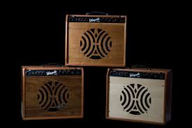 Custom Guitar Speaker Cabinet Makers by Wayde Audio Firecat Amps Home