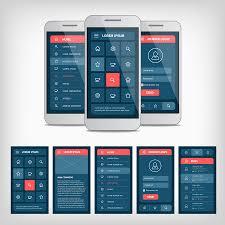 App Design Ideas internetunblock internetunblock