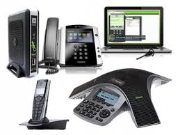 VoIP Business Phone System | Справочник бизнесов | Канада, ON, Vaughan Small Business Pbx Private Branch Exchange Phone Systems Pcmags 1 Rated Voip System Ooma Office Amazoncom Att Sb67138 Dect_60 1handset Landline Telephone Rca By Tefield The Six Wireless Cisco Ip For Best Buy 4 Line Operation Lcd Display It Consultantsquick Response Quick Inc Infographics Choosewhatcom Maxincom Mwg1002 Standard Ip Pbx Voip Phones Shop X16 6line With 8 Titanium