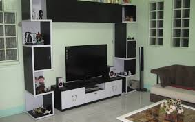 Bedroom Tv Console by Tv Floating Tv Stand Beautiful Tv Stands With Drawers And