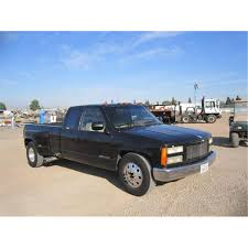 1990 GMC Sierra 3500 SLE Xtra Cab Pickup Truck 1990 Gmc C1500 Youtube Dylan20 Sierra 1500 Regular Cab Specs Photos Modification Rare Rides Spectre Bold Colctible Or Junk 2500 Informations Articles Bestcarmagcom Jimmy For Sale Near Las Vegas Nevada 89119 Classics On Cammed Gmc Sierra With A 355 Sas Sold Great Lakes 4x4 The Largest Offroad Gmc Trucks Sale In Nc Pictures Drivins Topkick Truck Questions Looking Input V8 Swap Stock Banksgmc Syclone Lsr