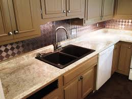 Stone Tile Backsplash Menards by Kitchen Sinks Wall Mount At Menards Double Bowl Corner Islands