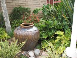 Exterior Landscape Design Pictures Circular Driveway Fresh Front ... 15 Simple Low Maintenance Landscaping Ideas For Backyard And For A Yard Picture With Amazing Garden Desert Landscape Front Creative Beautiful Plus Excerpt Exteriors Lawn Cool Backyards Design Program The Ipirations Image Of Free Images Pictures Large Size Charming Easy Powder Room Appealing