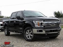 2018 Ford F-150 XLT 4X4 Truck For Sale In Perry OK - JFB67369 New Trucks Or Pickups Pick The Best Truck For You Fordcom 2002 Used Ford Super Duty F350 Cab 4x4 73l Powerstroke 44 F150 Sale 2005 White For Sale 2010 Fx4 4x4 Loaded Call Us A Fast Approval 2019 F550 Xl Knapheide Ext Cab Mechanics Truck For 30 Pin By Jacobo Readario On Pinterest Trucks 66 F250 2018 Stx In Pauls Valley Ok Jke65724 4wd Reg 65 Box At Watertown 2004 Lifted Custom Florida Sale Www Xlt Supercab In Wolf Point Mt Miles City