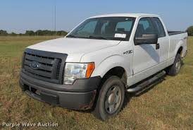 2009 Ford F150 XL SuperCab Pickup Truck | Item DC2496 | SOLD... 2009 Ford F150 For Sale Classiccarscom Cc1129287 First Look Motor Trend Used Ford F350 Service Utility Truck For Sale In Az 2373 Preowned Lariat Crew Cab Pickup In Wiamsville Lift Kit For New Upcoming Cars 2019 20 F250 Super Duty Pickup Truck Item De589 Xl Sale Houston Tx Stock 15991 Desert Dawgs Custom Supercrew Fx4 Lifted 4inch 4x4 Review Autosavant File2009 Xlt Supercrewjpg Wikimedia Commons Service Utility Truck St Cloud Mn Northstar