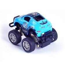 Monster Truck Toys Toys: Buy Online From Fishpond.co.nz 143 Rc Mini Truck Toy Monster Buy Truckrc Remote Control Radio Llfunction Jam Rc Grave Digger Toys Trucks Rain Cant Put Brakes On Monster Truck Toy Drive New Jersey Herald Hot Wheels Shop Cars 24g Xknight 118 Racing Buggy Car Truggy Friction Yellow Online In India Kheliya All Brands 124 Scale Die Cast Mjstoycom Pullback By Mattel Mtt21572 Amazoncom Xtermigator Vehicle 4ch Bigfoot Raptor Cross Country