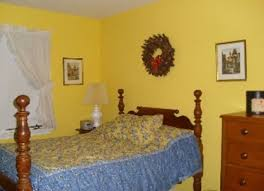 Pine Crest Farms Bed & Breakfast