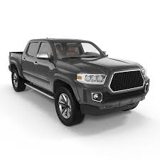 What To Look For In A Pickup Truck The Best Trucks Of 2018 Pictures Specs And More Digital Trends 2019 Colorado Midsize Truck Diesel Holman Ford Maple Shade Commercial Work Vans Five Used You Should Never Consider Buying What To Look For In A Pickup Guide Consumer Reports Ram 1500 Pickup Truck Gallery Specs Horsepower Etorque Africa Hit The Road With Africas Top 10 Pickups Uerstanding Box Bed Styles New Gmc Denali Luxury Vehicles Suvs Classic Buyers Drive Chevy Silverado Near Kansas City Mo Heartland Chevrolet