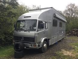 Versatile Mercedes Motor Caravan /race Truck/motorhome Lowered Price ... Iveco Race Van Motor Home Camper Minibus Motocross Karting 9second 2003 Dodge Ram Cummins Diesel Drag Truck Davis Auto Sales Certified Master Dealer In Richmond Va Car Transporter For Sale Production Touring Cars Street Feature A Neverraced 1969 Ford Ranger Preowned 2016 F550 Chassis Regular Cab Xl 4 Wheel Drive 35 Yard Dump Raptor Prerunner Kit 2017 Or 02014 Foutz Toyota Racing The Do It For Dale Guy Just Bought A 3 Nascar Truck News Banks Siwinder Gmc Sierra Power