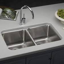 Where Are Ticor Sinks Manufactured by 30 Inch Undermount Sink Wayfair