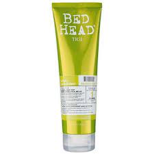 Bed Head Masterpiece Hairspray by Buy Tigi Products Online Priceline