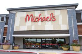How To Save Money At Michaels - Michaels Coupons, Tips ... Michaels Art Store Coupons Printable Chase Coupon 125 Dollars 40 Percent Off Deals On Sams Club Membership 2019 Hobby Stores Fat Frozen Coupon 50 Off Regular Priced Item Southern Savers Black Friday Ads Sales Doorbusters And 2018 Entire Purchase Cluding Sale Items Free Any One At Check Your Team Shirts Code Bydm Ocuk Oldum Price Of Rollections