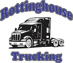 Rottinghouse Trucking Company - Home | Facebook Saturday March 28 Papa Johns Parking Parting Photos From The Show Mrt Transport Llc Home Facebook Robert Branum Trucking Lp Posts A Mix 2016 Aths National Salem Or Pt 3 May Company The Worlds Best Of Navajo And Trucking Flickr Hive Mind Hiab Truck Hire Delta Illinois Commerce Commission Follow A Typical Day For Driver