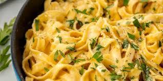 60 Easy Pasta Recipes