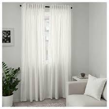 rollos gardinen vorhänge ikea gråtistel gardinenstore