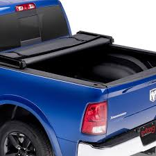 Extang® 92440 - Trifecta 2.0™ Tri-Fold Tonneau Cover Extang Encore Trifold Tonneau Covers Partcatalogcom Ram 1500 Cover Weathertech Alloycover 8hf040015 Toyota Soft Bed 1418 Tundra Pinterest 5foot W Cargo Management Alinum Hard For 042019 Ford F150 55ft For 19992016 F2350 Super Duty Solid Fold 20 42018 Pickup 5ft 5in Access Lomax Truck Sharptruckcom Amazoncom Premium Tcf371041 Fits 2015 Velocity Concepts Tool Bag Exciting Tri Trifecta 2 0