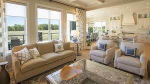 100 Home Dision Calgary Interior Design Decorating And Renovations