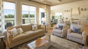 100 Interior Designers Residential Calgary Designer Design