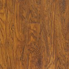Laminate Flooring With Attached Underlay Canada by Pergo 10mm Haywood Hickory Laminate Flooring 13 10 Sq Ft Case