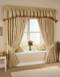 Country Valances For Living Room by Country Valances For Living Room Bronze Accent Table Pattern Drum
