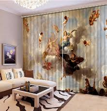 100 cheap 105 inch curtains curtains for manufactured home
