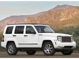 Jeep Liberty 2013 Best Of Jeep Liberty 2013 Review 4 Cars And Trucks