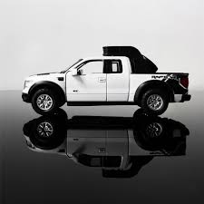 1:32 High Simulation Exquisite Model Toys: Double Horses Car Styling Ford  F150 Raptor Pickup Trucks Alloy Car Model Best Gifts-in Diecasts & Toy ... 1942 Chevrolet Pickup Truck White Creative Rides 2018 Colorado Midsize Truck Png Images Free Download Free Animated Wallpaper For Universal Full Size Bed Ladder Rack With Long Cab 2014 Ram 1500 Reviews And Rating Motor Trend Of The Year Walkaround 2016 Nissan Titan Xd Pro4x Old Pick Up Canopy Roof Rack Parked Next To A Dingy File1978 Jeep J10 Pickup 131inch Wb 6200 Lbs Gvw 258 Cid Vector Image 2006 Ford F150 Ext 4x2 Used Car Towing Van Road Vehicle Png 1200 2010