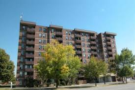 2 Bedrooms Brampton Apartment For Rent | Ad ID EW.373382 RentBoard.ca 3 Knightsbridge Road Brampton On L6t 3x4 2 Bedroom Apartment Unique One Basement For Rent In The Williams Square 15 37 Eastbourne Drive Apartments For Aytsaidcom Amazing Home Ideas 9 11 Lisa Street East West Managment Create 64 Bramalea Steeles Rental Rentseekerca Bedrooms Rent Ad Id Ew373382 Rentboardca Part 48 Inspiring Bedroomnt New Flat To Park Guelph Walkout