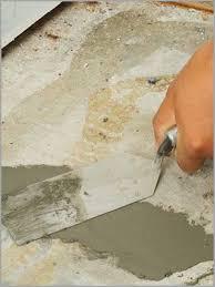 shower floor prep for tile popularly design troo