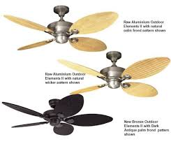 Wicker Ceiling Fans Australia by How Much Does It Cost To Install A Ceiling Fan Hipages Com Au