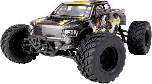 100 Monster Energy Rc Truck IconINTERNATIONAL