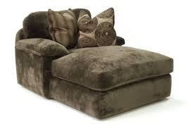 big comfy chaise mor furniture mom s wishlist pinterest