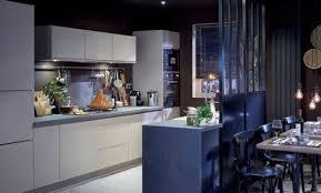 refaire cuisine prix refaire une cuisine prix fabulous cuisine with refaire une cuisine