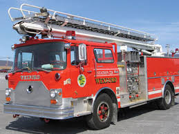 RM Sotheby's - 1973 Mack CF600   Auburn Spring 2014 2005 Pierce Arrow Xt Pumper Tanker Used Truck Details Station Red Lorry Stock Photos Lukes Firetruck 4th Birthday Party Jen And Ali Fort Erie Fire Dept On Twitter Lots Of Trucks Grease Fire In Safety Harbor Florida Lots Of Trucks Police Cars You Can Count At Least One New Matchbox Each Year All In A Parade No Clowns Just Multiple Alarm Fire Destroys Boats North Forsyth Marina Apparatus Engine Videos Lego Ideas Cake Fireman Sam Cake Engine