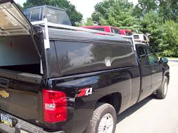 Swiss Commercial HDU Aluminum Commercial Truck Cap | Ishler's Truck Caps Pros And Cons Of Having A Cap On Your Truck Ar15com What Type Truck Bed Cover Is Best For Me Chevy Gmc Canopies The Canopy Store Sleeper Part One Youtube Full Size 8 Bed Canopy For Sale Bloodydecks Covers Highway Products Inc Pickup Storage Ranger Design How To Make Cap Are Mx Series Over Modular Rack Intrest Tacoma World Amazoncom Bestop 7630435 Black Diamond Supertop