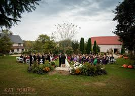 Unique Wedding Venues In Maryland » Baltimore, MD Newborn ... Backyard Shed For Gatherings Or Parties Callahan Country 38 Best Wedding Barns Images On Pinterest Barn Wedding Venue Venuebed Breakfast Lovettsville Va Pine Paradise Resortdont Miss Out Homeaway Bee Spring Austin Venues Reviews 257 111 Weddingtent Weddings Fall Black Hill Regional Park Montgomery Parks Aqueduct Conference Center Venue Chapel Nc Weddingwire 592 Party Barn Architecture Eldon Palmer Realtor An Experienced Rockford Area Realtor Pennsylvania Haing Lights Tables And Reception