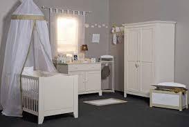 organisation chambre bébé organisation deco chambre bebe
