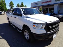 New 2019 Ram 1500 Pickup For Sale In Red Bluff, CA | #16190 Used Lifted 2016 Toyota Tacoma Sr5 44 Truck For Sale 43844 Inside 2018 Ford F150 Now But Is It Any Better A Chaing Of The Pickup Truck Guard Its Ram Chevy For Pickup Truckss Youtube Trucks New 2019 1500 Sale In Monrovia Ca R1731 F250 Super Cab Corning Ups Car Updates 20 136046 1954 Chevrolet 3100 Rk Motors Classic Cars 1950 Gmc Frame Off Restoration Real Muscle Intertional Harvester Classics On Black In Los Angeles Carmax Nissan Pickup Flatbed 4x4 Commercial Egypt