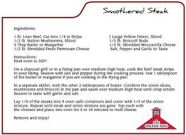 Iowa Machine Shed Dinner Menu by 54 Best Machine Shed U0027s Recipes Images On Pinterest Sheds The