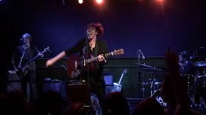 Barns Courtney - Golden Dandelions LIVE - YouTube Storage Buildings Metal Sheds Fisher Barns Virginia Wine Notebook New Winery Spotlight 6 The Barns At 15 Amazing Horse You Could Probably Live In Barn Cversion Always Wanted To Live In A Barn Converted That Best 25 Loft Apartment Ideas On Pinterest 222 Best Cowboys And Cowgirls Live Images Cowgirls Outdoor Alluring Pole With Living Quarters For Your Home The Designs Apartments Interior Design With Living Quarters