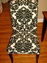 Pier One Kitchen Chair Cushions by Pier One Dining Room Chairs Provisionsdining Com