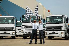 Daimler India CV Crosses Export Milestone Of 10,000 Trucks Cadians Like Little Cars But They Really Love Big Trucks The Little Truc Hartford Food Trucks Roaming Hunger Song About Nursery Rhymes Original Songs By Littlebabybum Red Littleredtrucks Twitter Curbside Classic 1982 Toyota Truck When Compact Pickups Roamed Little Boy Loves Monster Trucks Youtube Tikes Handle Haulers Pop Rey Recycler Walmartcom 20 Small Dodge Amazing Design Saintmichaelsnaugatuckcom Trailing In Home Facebook Bangshiftcom We Dig That Haul Ass And This Luv Is Abroad The Czech Republic
