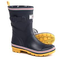 Women's Rain Boots: Average Savings Of 46% At Sierra Trading Post Frenchs Shoes Boots Muck And Work At Horse Tack Co Womens Booties Dillards Mens Boot Barn Justin Bent Rail Chievo Square Toe Western Amazoncom Roper Bnyard Rubber Yard Chore Toddler Sale Ideas Wellies Joules Mudruckers Bogs Dover Facebook Best 25 Cowgirl Boots On Sale Ideas Pinterest Footwear